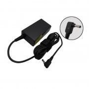 oem Carregador para Portátil Asus Ultrabook UX32V/S200E 19V 3.42A 65W 4.0x1.35MM