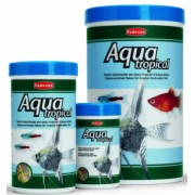 Aqua Tropical 40g/250ml