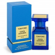Tom Ford Costa Azzurra by Tom Ford Eau De Parfum Spray (Unisex) 1 oz
