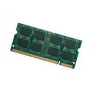 FUJITSU S26361-F4102-L5 16Gb Memoria Ram Ddr4 2666mHz