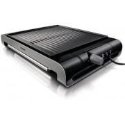 Електрическа скара Philips HD 4417/20