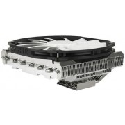Cooler CPU Thermalright AXP-200 Muscle