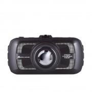 DVR auto Midland Street Guardian Night full HD 1080P cu GPS