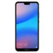 Huawei P20 Lite / Dual-Sim / 64GB - Svart