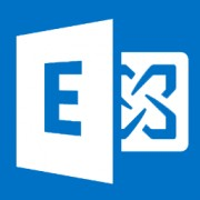 Microsoft Migrating your existing mailbox to Exchange Online