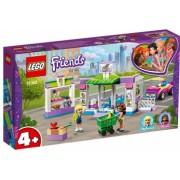 LEGO Friends - Supermarketul din Heartlake City 41362
