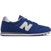 New Balance Classics ML373BLU Niebieski