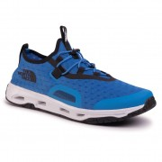 Обувки THE NORTH FACE - Skagit Water Shoe NF0A48MAME9 Clear Lake Blue/Tnf Black