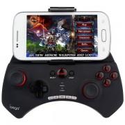 Controller Ipega PG9025 wireless bluetooth 3.0 pentru Android, negru