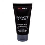 PAYOT Homme Optimale regenerační balzám po holení pro muže