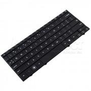 Tastatura Laptop Hp Mini 1137NR + CADOU