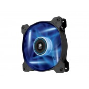 Вентилятор Corsair AF120 LED Blue CO-9050015-BLED