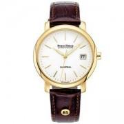 Мъжки часовник Bruno Sоhnle, Momento, 17-33016-941