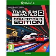 Train Sim World 2: Collectors Edition - Xbox One