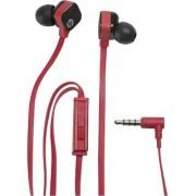 HP headset H2300 earphone (black)