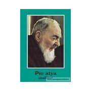 Pio atya imafüzet