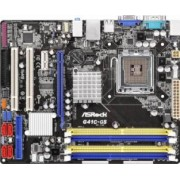 Placa de baza AsRock G41C-GS Socket 775 Rev 2.0