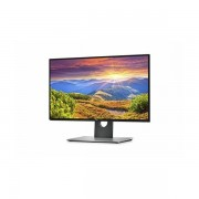 0222976 - DELL UltraSharp U2518D