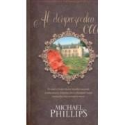 Al doisprezecelea ceas - Michael Phillips