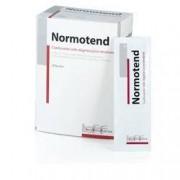 ANSERIS FARMA Srl Normotend 20bust (932779604)