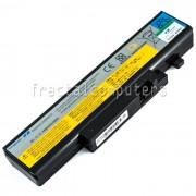 Baterie Laptop Lenovo IdeaPad Y460