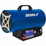 Dedra DED9944 plynový ohřívač 18-30kW DED9944