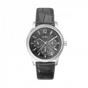 Guess W0475G1 мъжки часовник
