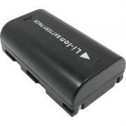 Батерия за камера SAMSUNG SBLSM80 LiIon 7.4V 800mAh Cameron Sino - LSM80