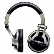 Shure - SRH 750DJ