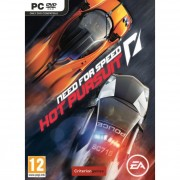 PC - Need for Speed: Hot Pursuit Classic