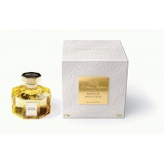L' Artisan Parfumeur Paris L'Artisan Parfumeur Les Explosions D'Emotions Amour Nocturne Eau De Parfum 125 Ml Spray (3660463020181)