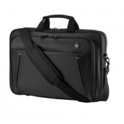 "Carry Case, HP Business Case, 15.6"" (2SC66AA)"