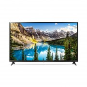 "Tv De 49"" Smart Tv Hd, Hdmi, Usb, 4K Marca LG 49UJ6350-NEGRO"