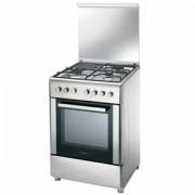 0201080153 - Kombinirani štednjak Candy CBCM 6X543