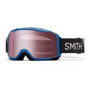 Smith Goggles Skibrillen Smith DAREDEVIL Kids DD2IBLS19