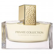 Estee Lauder Private Collection Eau de Parfum de nardo y gardenia de en spray - 30ml