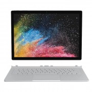Microsoft Surface Book2 256 GB I5 13''