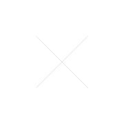 Ochelari de schi copii Uvex Flizz LG Culoarea cadrului: alb