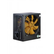 Sursa Inter-Tech Argus 420W, eficienta 82%, PFC Activ