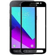 MoFi 9H Diamond Tempered Glass Samsung Galaxy XCover 4S
