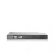 Unitate optica HP 481043-B21, DVD-RW, Intern, Slim