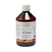 Farfalla - Bio Mandula bázisolaj 500 ml