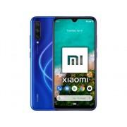 Xiaomi Smartphone XIAOMI Mi A3 (6.08'' - 4 GB - 128 GB - Azul)