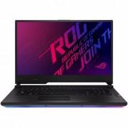 Asus gaming laptop G732LXS-HG047T