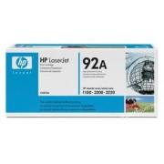 HP C4092A черна касета