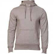 Budo-Nord Hooded Sweatshirt CS