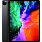 Tableta APPLE iPad Pro 12.9inchi 2020 128GB WiFi
