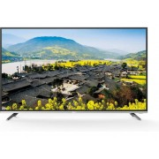 BLUE MX TV BLUE 49BU800 (LED - 48'' - 122 cm - 4K Ultra HD - Smart TV)