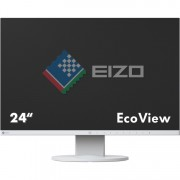 EV2455-WT