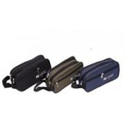 Kuber Industries Multi purpose Kit, Shaving kit, Travelling Kit Travel Toiletry Kit(Multicolor)